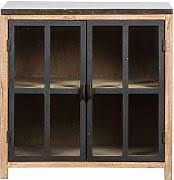 vitrine antik günstig kaufen lionshome