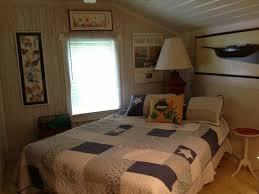 Cousins Bed and Breakfast Prices & B&B Reviews Beaufort NC