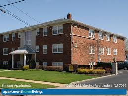 creative manificent 2 bedroom apartments in linden nj for 950 2