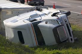 100 Triad Trucking Tips For Avoiding Dangerous Rollovers Mike Lewis Attorneys