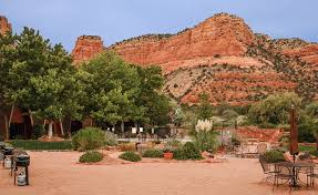 100 Resorts Near Page Az Red Agave Adventure Resort Welcome