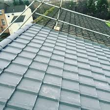 the 25 best concrete roof tiles ideas on pinterest patio tiles