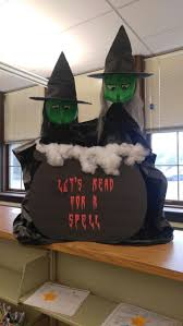Spirit Halloween Missoula Hours by 708 Best Displays For Libraries Images On Pinterest Library