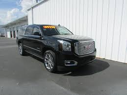Craigslist Dothan Al Cars | Carsite.co Craigslist Shoals Personals Top Car Reviews 2019 20 Trucks For Sales Sale Dothan Al Craigslist Dothan Cars Wordcarsco Al Carsiteco Cars By Owners Release Tampa Bay And Trucks By Owner Atlanta And Owner Green Searchthewd5org Knoxville Truck Driving School Tn Ny User Fargo