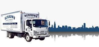 Chicago Movers | Moving Company Chicago - Burrows Moving & Storage Co. Pickup Truck Rental Solutions Premier Ptr Cargo Van Rent A Uhaul Moving Rentals Budget Canada Find Truck Rentals Whever Youre Going Turo Enclosed Utility Trailer Moving Equipment In Iowa Enterprise And Capps How To Drop Off Equipment After Hours At Pallet Jack Chicago Il Elite Move A Bed Mattress By Yourself Movingcom Drive With An Auto Transport Insider