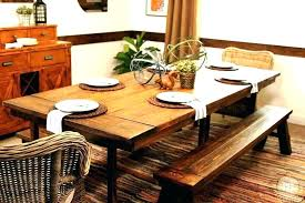 Unfinished Maple Dining Room Chairs Furniture Wood Table And Chair Best Queen Excellent D
