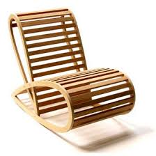 Free Plans For Wooden Lawn Chairs by David Trubridge Rocking Chair Sg8 Jpg