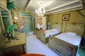 chambre d hote chateau thierry le jardin des fables la florentine à château thierry clévacances