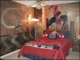 Superhero Bedroom Decor Uk by Superhero Bedroom Decor Uk Superhero Room Decor For Boys U2013 Room