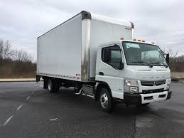 2017 Mitsubishi Fuso Fe160, Philadelphia PA - 122024979 ... Sexton Horse Mule Farm Sneedville Tn 41213 Animals Angels Find Newused Truck Lorry For Sale In Malaysia Ucktrader Twenty New Images Commercial Trader Magazine Cars And 2017 Mitsubishi Fuso Fe160 Pladelphia Pa 122024979 Rk Energy Services Inc 2005 Freightliner Columbia 120 Duncansville 5000177557 2018 Intertional Hx520 Harrisburg 5000406581 Hx620 1227650 Fantastic Old Online Festooning Classic Ideas Bucket Equipmenttradercom Chevy Trucks Wallpaper Used Equipment Nfi