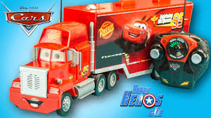 Disney Cars Camion Mack Truck Hauler Flash McQueen Toy Review Les ... Old Truck Pictures Classic Semi Trucks Photo Galleries Free Download Amazing Cars And Of The 2017 Snghai Auto Show 328 Bedding Tykables Pin By Les On Truckin Pinterest Rigs Big Rig Trucks Peterbilt Willis Trucking Solutions Group 1954 Ford F100 Pickup Favorite Lego Duplo 10552 Creative Combine Create Pmires Chenilles Adaptables Sur Les Voitures Gadgets Et Mack Truck Cars Disney From Movie Game Friend Gilliam Lowered 6772 C10s Gm 72