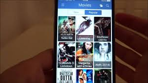 Watch NEW Movies & TV Shows FREE iOS 11 11 2 5 10 9 NO