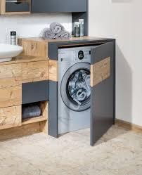 waschmaschinenverbau einrichten waschmaschinen