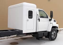 Pickup Truck Sleeper Cab Craigslist