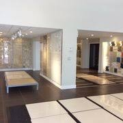 usa tile marble 19 reviews flooring 3325 nw 79th ave