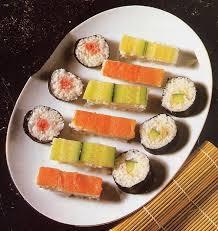 documentaire cuisine japonaise les pages de la classe de cm1 cm2 japon cuisine