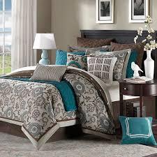 Bedroom Bedding Ideas Lightandwiregallery