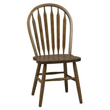 Buy Top Rated - Windsor Kitchen & Dining Room Chairs Online At ... Amazoncom Boraam 316 Farmhouse Chair Whitenatural Set Of 2 Solid Wood Side Chairs Ding Bernhaus Fniture Berne In Spindles Best Home Decoration Vidaxl 2x Natural Rattan Wicker Black Kalota Colonial Chair Mitdc100 Authorized Dealer For Mitja Out 19th Century Original Painted New England Windor Childs For Hornings Shop Lancastercountycomreal Lancaster County High End Used Ethan Allen Heirloom Nutmeg Maple Colonial Arrowback Usa Zimmerman Company King Dinettes On Now 35 Off Arrow Back In Chestnut Finish How To Refinish Wooden A Bystep Guide From