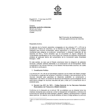 Formato Carta De Recomendacion Laboral Doc binbirderscom