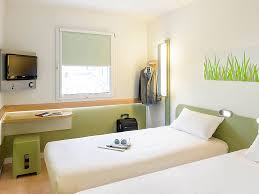 prix chambre ibis hôtel à berlin ibis budget berlin potsdamer platz
