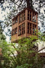 100 Modern Tree House Plans Designs And Fresh Design Ideas