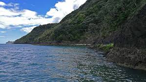 100 Waterfall Bay Little Huia To