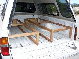 Campervan Bed Design Ideas 134 | Bed Design, Van Life And Pickup Camper Homemade Truck Bed Storage Home Fniture Design Kitchagendacom Shopnbox Jp Elite Mobile Tool Storage Grease Monkey Porn Tool Ideas Pictures The Images Collection Of Box Home S Decoration Rhpetsadriftcom Build Your Own Truck Bed Storage Boxes Idea Install Pick Up Drawers Mobilestrong Drawers Drawer Youtube Sleeping Platform Ideaspicts Camping Pickup Camper And Camping Box Best 2018 Gear On Wheels Work Pinterest