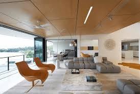 100 Modern Living Rooms Furniture 21 Room Design Ideas