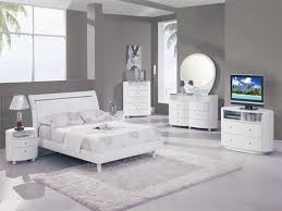Renovate Your Home Design Studio With Creative Fancy Bedroom Ideas White Furniture And Become Amazing