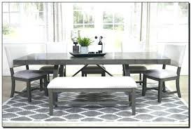 Mor Furniture Az Phoenix Awesome Marvelous Dining Tables Com For Less West Bell Road Glendale Store Tempe