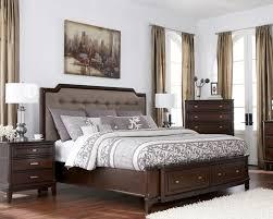 ashley furniture full size headboards 124