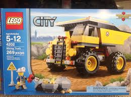 100 Lego Mining Truck Best City For Sale In Regina Saskatchewan For 2019