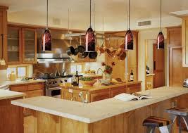lighting kitchen island pendant lighting kitchen island pendant