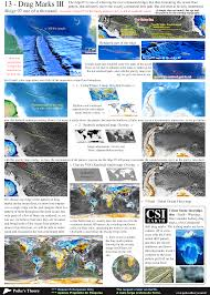 Sea Floor Spreading Animation Download by Poike U0027s Theory