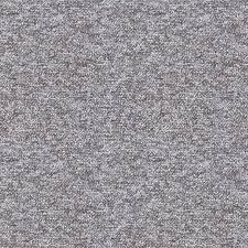 Simply Seamless Carpet Tiles Home Depot by Rug U0026 Carpet Tile Seamless Carpet Tiles Images Rug And Carpet