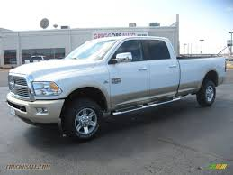 Dodge Ram 2500 | Random | Pinterest | Dodge Ram 2500, Dodge Rams And ... Custom Trucks For Sale 2017 Ram 2500 Lone Star Edition With A New Dodge 1500 For 2018 Cars Models And Quad Cab Pickup In Daytona Beach Fl 05 The Hull Truth Boating Ram In Ohio Sherry Chryslerpaul 2014 Hd 64l Hemi Delivering Promises Review Sale Near Waukesha Wi Milwaukee Lease Power Wagons Phoenix Az Autocom Crew Red Bluff Ca Limited Austin Tx Js194426 82019 Concord