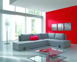 Red And Black Themed Living Room Ideas by Red Living Room Rug Area Rug Ideas For Living Room Red Oriental