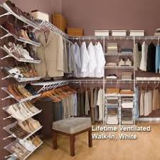 i will room just like this one day closet organization