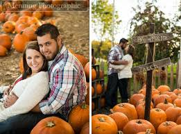 Pumpkin Farms Southern Illinois by 49 Best Pumpkin Patch Engagement Photo Ideas Images On Pinterest