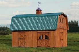 Two Story & Modular Horse Barns | Hillside Structures Horse Barns Archives Blackburn Architects Pc 107 Best Barn Doors Windows Images On Pinterest Two Story Modular Hillside Structures Custom Built Wooden Alinum Dutch Exterior Stall Amish Sheds From Bob Foote Post Frame Pole Window Options Conestoga Buildings Stalls Building Materials Ab Martin Horse Barns And Stalls Build A The Heartland 6stall Direct