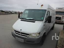 Dodge Sprinter Van In Florida For Sale ▷ Used Cars On Buysellsearch Mercedes Sprinter Box For Sale Van Rentals Ie Mercedesbenz 516 Cdi Closed Box Trucks For From Dodge In Texas Sale Used Cars On Buyllsearch 2010 Mercedesbenz 3500 12 Ft Truck At Fleet Lease Curtain Side Luton Vantastic 1999 Ford F350 Uhaul Airport Auto Rv Pawn 2005 F450 Diesel V8 Used Commercial Van Maryland 313 Cdi Lwb Luton Box Blue Efficiency 2007 Rwd Minivvan Rv Out Of The 2016 Truck Showcase Youtube