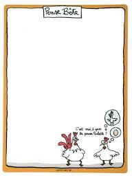 tableau memo cuisine memo magnet poules derriere la porte accessoires cuisine avec