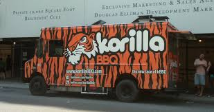 Korilla BBQ | Rate That Truck Krave Truck Eating The Big Apple Korilla Bbq New York Food Truck Association Taco Slut Korilla Hashtag On Twitter Kogi Korean Wikipedia Davidmixnercom Live From Hells Kitchen Photos For Yelp Opening Brickandmortar Eatery At Metrotech Wall St Burger Pops Up 55th As Others Are Getting The Best Trucks