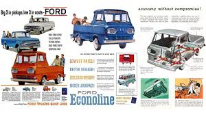 8 Facts About The 1965 Ford Econoline Spring Special Truck - Ford-Trucks 1990 Pickup Truck New Awd Trucks For Sale Lovely 1965 Ford Overhaulin A Ford With Tci Eeering Adam Carolla F100 A Workin Mans Muscle Fuel Curve F250 Long Bed Camper Special 65 Wiper Switch Wiring Diagram Free For You Total Cost Involved 500hp F 100 Race Milan Dragway Youtube Hot Rod Network Trucks Jeff Gluckers On Whewell F600 Grain Truck Item A2978 Sold October 26