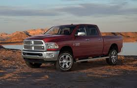 2018 Ram 2500 Review, Ratings, Specs, Prices, And Photos ... Truck Campers Rated Rv Consumer Group 2017 Ford F250 First Drive Reports Crash Tests 2016 Pickup F150 Silverado Tundra Ram Youtube Chevy Ratings 2012 Chevrolet Reviews And Rating Gm Chrysler To Adopt Sae Tow Automobile Magazine Suv Tire Marathon Automotive Gmc Vehicle Towing Capacities_o Palmen Buick Cadillac Truck Ratings Best Trucks Toprated For 2018 Edmunds Goes All Out J2807 Cheap Diesel News Of New Car Release And Heavyduty Fuel Economy