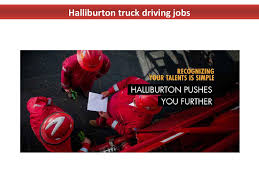 Halliburton Truck Driving Jobs By MekeliPeter - Issuu Halliburton Truck Driving Jobs By Mekelipeter Issuu Kenworth Loxton Sa Jerome Taylor Flickr Top 10 Private Fleets In The Us And World Loadtrek Truck Driving School Eastbootroad Gezginturknet July 29 2010 Red Tiger Update View From Farm Revving Pumps Up Youtube Nitrogen Services Cheneys Loophole Sucks Power Epa To Regulate Ertl 2928 134 1931 Hawkeye Tanker Bank Novyy Urengoy Russia February 24 2013 T800