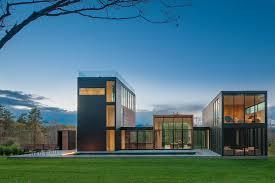 100 Robert Gurney Architect 4 Springs Lane M ArchDaily