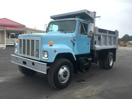 Rent Equipment Brandywine Trucks Equipment Maryland Mitsubishi 14 Yard Dump Truck Ta Sales Inc 15 Cu Yd Bulk Topsoilslts15 The Home Depot 2005 Intertional 7500 Automatic 1215 Beds By Norstar China Customized Howo 371 Suppliers And Manufacturers Bodies Distributor Trucks Jakes Service View All For Sale Buyers Guide 2006 Autocar Xpeditor 12 Tandem 2011 Intertional Prostar For Sale 2730