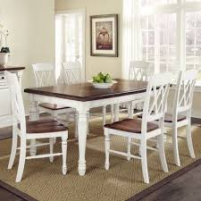 This Dining Set Costs 1100 On Wayfair