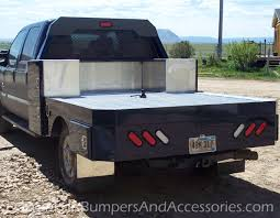 Flatbed Truck Accessories 2015 Ford F350 Alinum Flatbed In Leopard Style Hpi Black W Official Toyota Thread Page 21 Pirate4x4com 4x4 And Dakota Hills Bumpers Accsories Flatbeds Truck Bodies Tool Tailgate Lifts Bed Dump Kits Northern Equipment Custom Steel Boxes Flat Built By 1 2019 Super Duty Chassis Cab F550 Xl Model Hlights Cottagecutz Die With Joann Trailer For 2011 Gmc Denali 3500hd The Right 8lug Diesel Magazine Complete Hitch